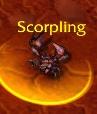 Scorpling