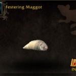 Festering Maggot