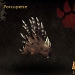 Pocupette