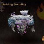 Swirling Stormling