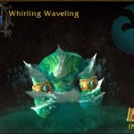 Whirling Waveling